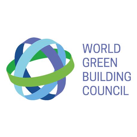 World green building council award